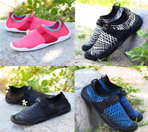 Water-Shoes-Women-Barefoot-Quick-Dry-Adult-Aqua-Socks-Outdoor-Sports