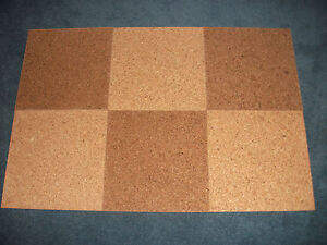 TWO-TONE-CORK-TILES-FOR-NOTICEBOARDS-PINBOARDS