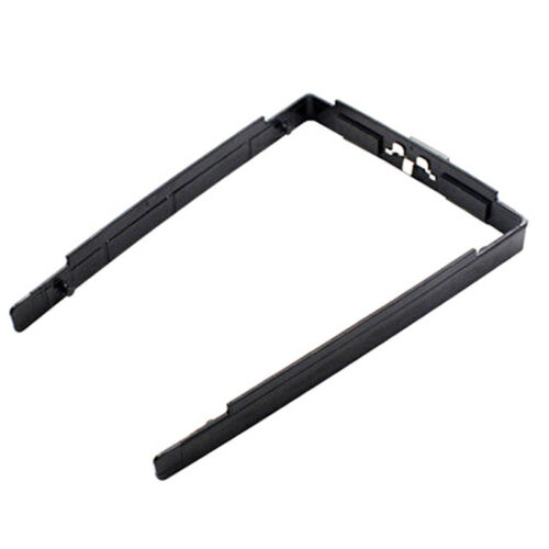 HDD Hard Drive Tray Caddy For lenovo thinkpadX240S T440P X250S T540P W540W541 BS