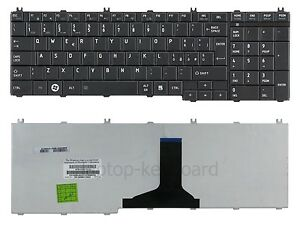 Tastiera-Italiana-Toshiba-Satellite-C650-C655-L650-L655-L670-L770-L775-TO81-IT