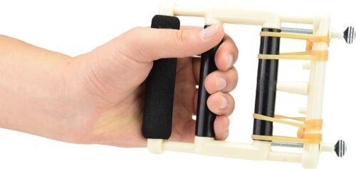 Handtrainer Basic Fingertrainer Trainer Handmuskeltrainer Fingerhantel