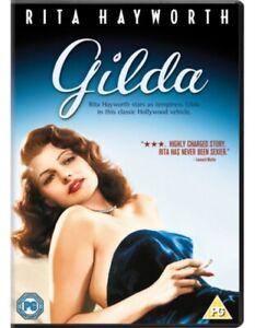 Nuevo-Gilda-DVD