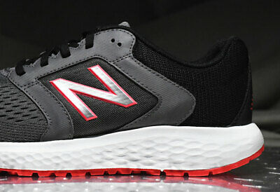 NEW BALANCE 520 v5 shoes for men, NEW