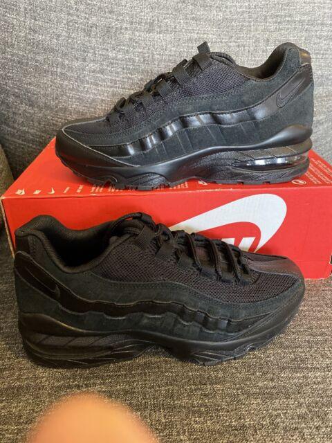 Nike Air Max 95 GS Size 6y Womens 6.5