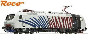 Roco-H0-73679-E-Lok-EU-43-007-der-Lokomotion-NEU-OVP