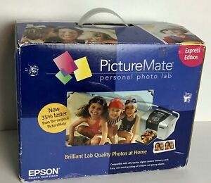 Epson-PictureMate-Personal-Photo-Lab-Photo-Camera-Printer
