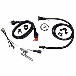 Calix-Motorvorwaermer-kpl-f-Fendt-50mm-Favorit-924-Favorit-926-Fendt-916