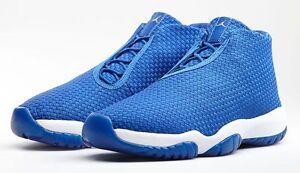 14cc67b1369c5c Nike Air Jordan Future Royal Blue Size 13. 656503-401 1 2 3 4 5 6