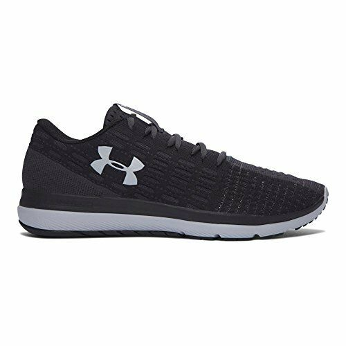 Under Under Under Armour Uomo Threadborne Slingflex Shoes- Pick SZ/Color. db0a58