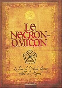 Le-Necronomicon-de-H-P-Lovecraft-Neuf