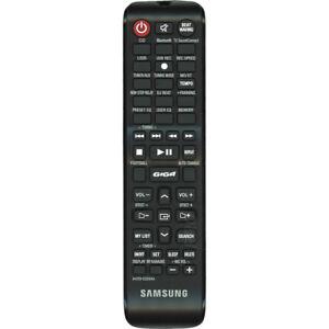 Samsung Ah59 02694b Giga Bookshelf Stereo Remote Control Mx Hs7000