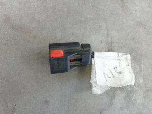 ac compressor wire harness 99 00 01 02 03 04 chrysler 300m 3 5 v6 ebay rh ebay com Chrysler 300 Stereo Installation 2008 Chrysler 300 Fuse Location