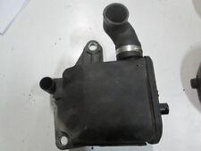 Serbatoio vapori olio motore 1271652 Volvo 850 2.0 20v benzina  [6425.15]