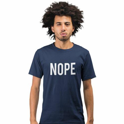 Nan T-Shirt