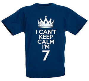 Image Is Loading I Can 039 T Keep Calm