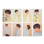 KPOP-Album-2019-5th-Muster-Love-Yourself-World-Tour-WORLD-OST-PhotoCard thumbnail 50