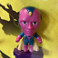 2020-McDonald-039-s-Happy-Meal-Toys-Marvel-Studios-Heroes-Pick-your-Favorites thumbnail 3
