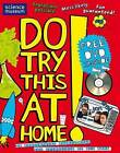Do Try This At Home! by Punk Science (Paperback, 2010)