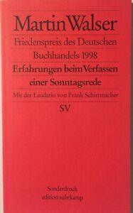 Martin-Walser-signiert-Buch-Literatur-Original-Unterschrift-Signatur-Autogramm