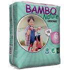 Bambo Nature XL Training Pants 18pieces - Beaming Baby