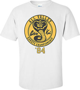 Cobra-Kai-Karate-Kid-T-shirt