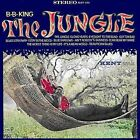 The Jungle by B.B. King (CD, Dec-2007, Ace (Label))