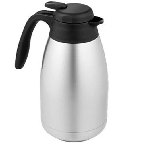 Thermos SS Serving Table Carafe 51 oz. 1.5L