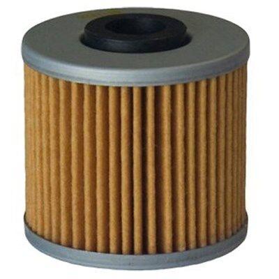 Filtro aceite HF566
