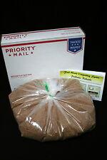 Bokashi Brothers Probiotic Bokashi™ 6.6 lb bulk bag