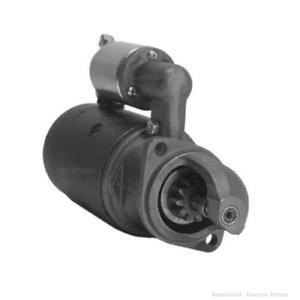 Anlasser-Gueldner-G25-G35-G40-H25-H15-MOTOR-3L79-2L79-0001354083-EJD1-8-12R105