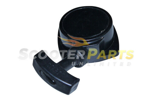 Pull Start Recoil Starter Parts 43cc Stand Up Gas Scooter BLADEZ MOBY XL COMP 40