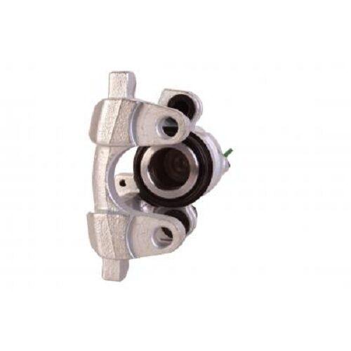 X164 GL320 CDI 4-matic 06-09 Bremssattel hi.re 330x22mm Bremsscheiben MB
