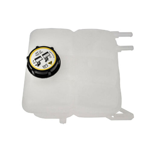 Radiator Coolant Recovery Expansion Reservoir Tank 30776151 for Volvo C70 S40