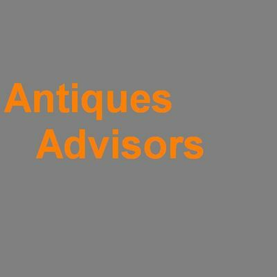 Antique Advisor by idad99