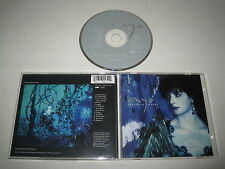 ENYA/SHEPHERD MOONS(WEA/9031-75572-2)CD ALBUM
