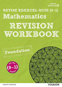 edexcel gcse 91 mathematics foundation student book edexcel gcse maths 2015