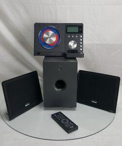 TEAC-MC-DX32i-AM-FM-CD-PLAYER-iPOD-DOCK-HI-FI-STEREO-MICRO-SYSTEM-W-REMOTE