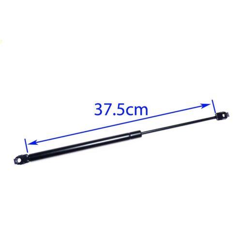 Pair Hood Shock Gas Pressurized Support Damper Strut Lid For BMW 3 51238119558