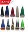 d-c-fix-Dekofolie-Klebefolie-Moebelfolie-selbstklebend-Meterware-Velour-Lack-uvm Indexbild 1