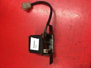 Spannungsregler-Gleichrichter-Regulator-Spanningsregelaar-Suzuki-GT-32500-31010