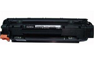 1-Toner-Non-Oem-gen-serie-XXL-para-LaserJet-p1108-pro-p1103-p1104-ce285a-85a