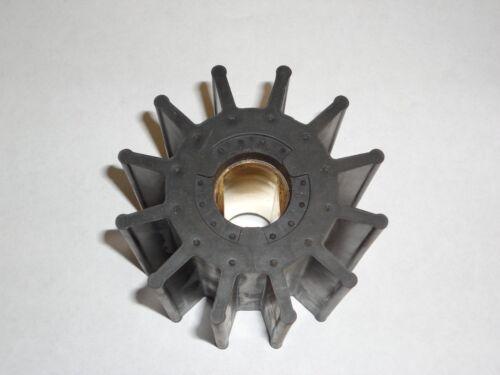 Neoprene Impeller Kit Replaces Jabsco Service Kit 90190-0001 Marine Diesel Pump