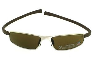 Tag-Heuer-Precision-TH5016202-THL17862-60-16-125-Sport-Sunglasses-Polarized