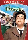 Fan Favorites Best of The Honeymooner 0097368229648 DVD Region 1