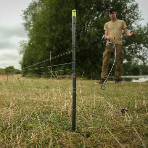 Korda Distance Sticks