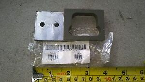 Piston-Plaque-P-N-FV2040205