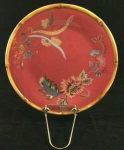 Tracy-Porter-The-Artesian-Road-Collection-One-Hand-Painted-Dinner-Plate-4807010
