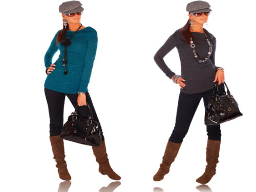 NEW COLLECTION-STILE GIAPPONESE turtleneck sweater 2067