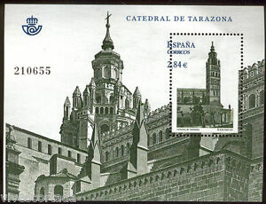 Variedad-valor-desplazado-Catedral-de-Tarazona-2011-Espana-F-N-M-T