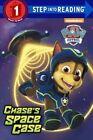 Chase's Space Case by Kristen L Depken (Hardback, 2016)